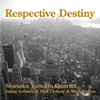 Respective Destiny CD